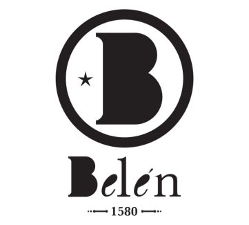 cropped-cropped-cropped-cropped-logo-belen-oficial1.png