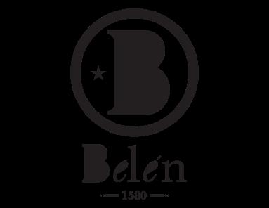 Logo belen oficial