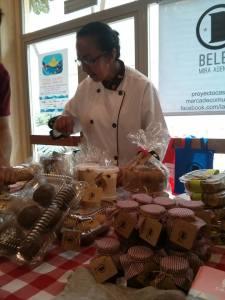 marca belen festival europeo tortas