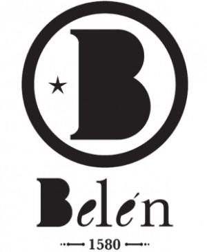 Logo Belen BN