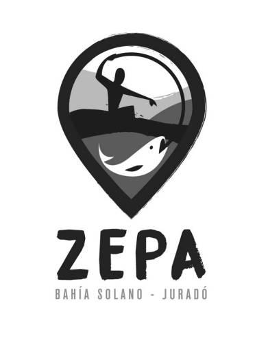 logo-zepa-bn
