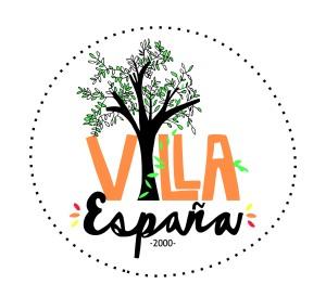 Logo Villa España
