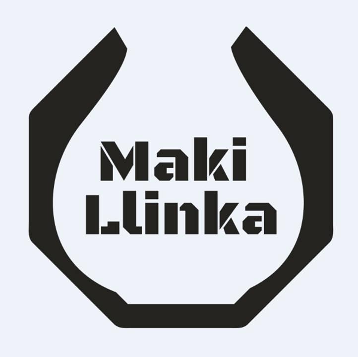 maki-llinka-logo